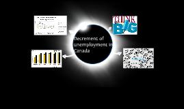 https://www.google.ca/url?sa=i&rct=j&q=&esrc=s&source=images