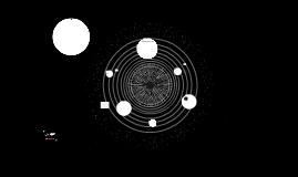 Conjunto de fenomenoseconicos qque se producen en un periodo
