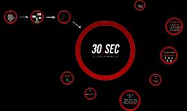 Copy of 30 sec