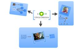 BP's Ethical Dilema