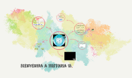 Historia IB
