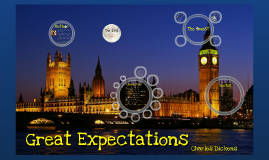 Great Expectations - Quest & Quester