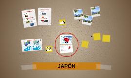 Copia de JAPON