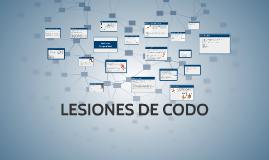 Copy of LESIONES DE HOMBRO