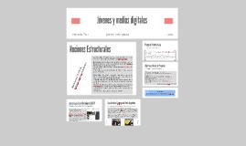 Copy of Producción/Gestión de Medios Universitarios