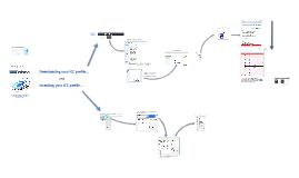 Uploading Media Profiles to Roland VersaWorks