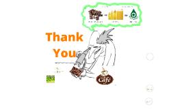 Sản Xuất biodiesel từ bã cafe
