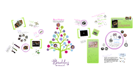 Baubles By Maclyn - Advent Calendar Dec 1st through Dec 15th