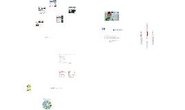 CCI LME - Les réseaux sociaux en environnement professionnel