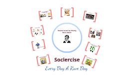 sociercise