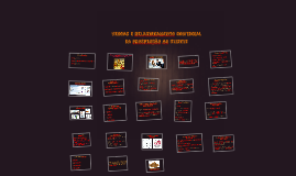 Copy of Prospecção e negociação com clientes