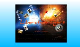 Liberation Tigers