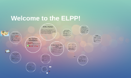 Welcome to the ELPP L&S