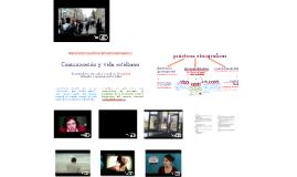 Comunicación y vida cotidiana (I)