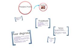 Placenta Previa Presentation
