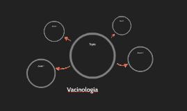 Vacinologia