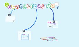 2. Globalización y multicuturalismo
