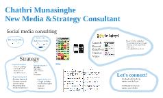 Marketing on the Internet (UCI MBA)
