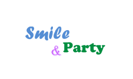Smile and Party