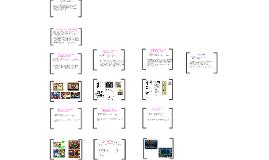 Copy of 商用研四部美術作業流程