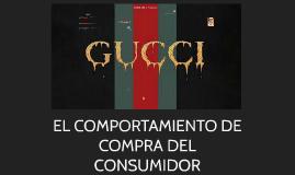 EL COMPORTAMIENTO DE COMPRA DEL CONSUMIDOR