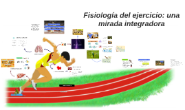 Copy of Ejercicio y  sus efectos en el cuerpo humano