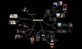 Eminem - Postmodern Artist?