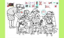Síndromes que un educador ha de conèixer: X-Fràgil i Williams