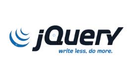 ¿Qué es JQuery?