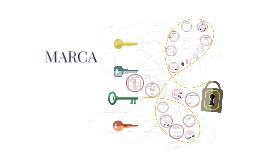 Copy of MARCA