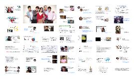꽃미남 소셜학교