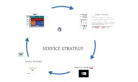 Service_Catalogue