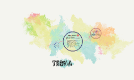 Copy of TERNA
