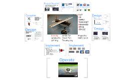 Copy of F.A.S.T UAV