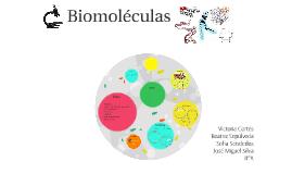 Biomoleculas!!!!:)