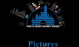 JLMC 477 Disney