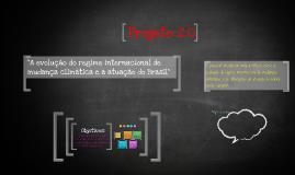 Projeto 1.0