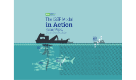 Tuna Conservation: ISSF Model in Action