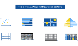 The Official Charts Tutorial Template by Sara Zegarra