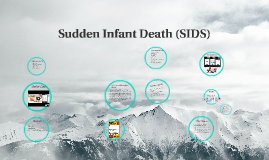 Sudden Infant Death (Sids)