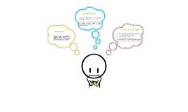Dinámica Brainstorming o Lluvia de Ideas
