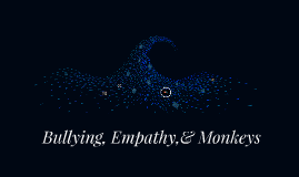 Copy of Empathy & Bullying