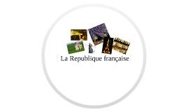Copy of Medzinárodný marketing