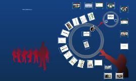 Copy of UNIDAD 4, Copy of Gestion Estrategica de la Imagen Corporativa