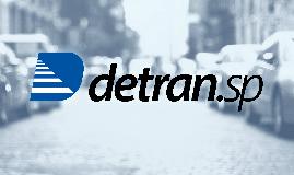Copy of Detran.SP