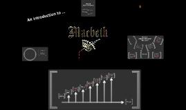 Copy of Macbeth intro