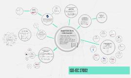 ISO-IEC 27002