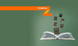 TXIRRITA