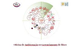 Copy of Oficina de Gestão do Risco
