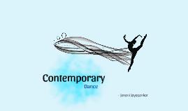 Contemperary